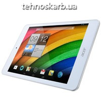 Планшет Acer iconia tab a1-830 16gb