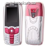 Мобильный телефон Samsung s5620