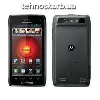 Мобильный телефон Motorola другое