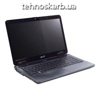 "Ноутбук экран 15,6"" Acer athlon ii m300 2,0ghz/ ram3072mb/ hdd320gb/ dvd rw"