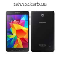 galaxy tab 4 7.0 (sm-t230) 8gb