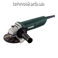 Metabo w 820-125