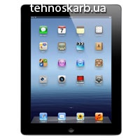 Планшет Apple iPad 4 WiFi 16 Gb