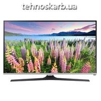 """Телевизор LCD 40"""" Samsung ue40j5100"""