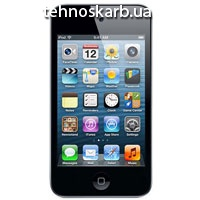 Apple ipod touch 4 gen. (a1367)