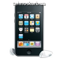 MP3 плеер 16 Гб Apple ipod touch 5 gen. (a1509)
