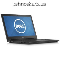 Dell celeron n3050 1,6ghz/ ram2gb/ hdd500gb/