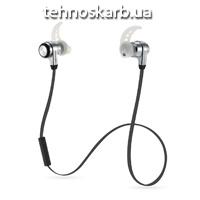 Наушники Bluedio sport headset ci3