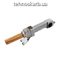 Паяльник для труб Forte wp6320 (+набір)