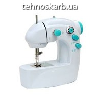 mini sewing vachine fhsm-203