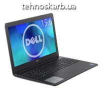 """Ноутбук экран 15,6"""" Dell core i5 4210u 1,7ghz /ram 8gb/hdd1000gb/video amd r7 m265 2gb/dvdrw"""