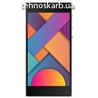 Мобильный телефон Huawei p6-u06 ascend