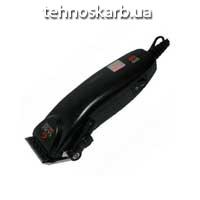Машинка для стрижки Vitek vt-1357