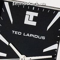 Ted Lapidus другое