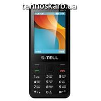 S-tell s5-01