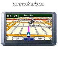 GPS-навигатор Element t11