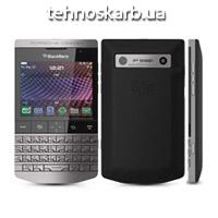 BlackBerry p9981 porche design