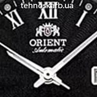 ORIENT 557lc5-00ca