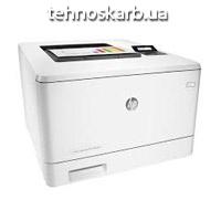 Принтер лазерный Canon lbp-3010