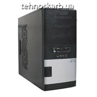 Core 2 Quad 2,4ghz /ram4096mb/ hdd250gb/v