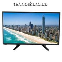 """Телевизор LCD 22"""" Saturn led22fhd400u"""
