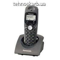 Радиотелефон DECT Panasonic kx-tg7107