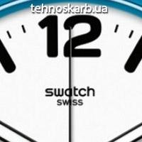*** swatch swiss