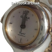 Часы Omax jyl036
