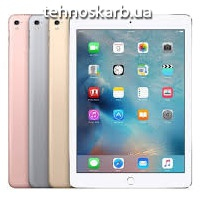 Планшет Apple iPad Air WiFi 128 Gb 4G