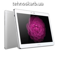 Планшет Apple ipad air 2 wifi 64gb 3g