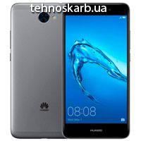 Мобильный телефон Huawei y7 trt-lx1 2/16gb