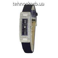 Часы ROMANSON rl 7244