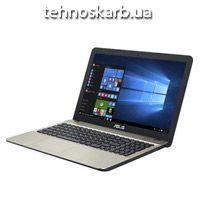 "Ноутбук экран 15,6"" ASUS ram 8192 mb/hdd 120gb ssd і hdd 120gb"