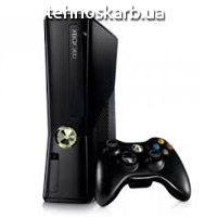Игровая приставка Xbox 360 one 500gb +1 джойстик