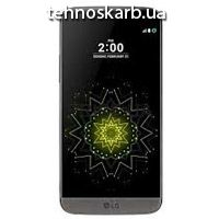 Мобильный телефон LG us992 g5 4/32gb