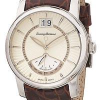 Часы *** tommy bahama tb1163