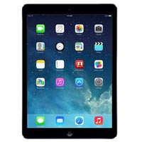 Планшет Apple ipad air 1 wifi 64gb