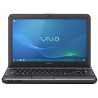 "Ноутбук экран 15,5"" SONY core i5 2430m 2,4ghz/ ram4gb/ hdd640gb/ dvdrw"