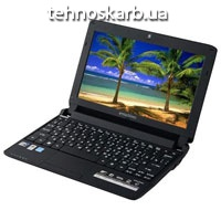 eMachines atom n570 1,66ghz/ ram1024mb/ hdd320gb/