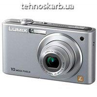 Фотоаппарат цифровой Panasonic dmc-fs42