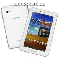 galaxy tab 2 7.0 (gt-p3110) 8gb