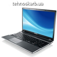 Samsung core i5 3210m 2,5ghz /ram4096mb/ hdd500gb/ dvd rw