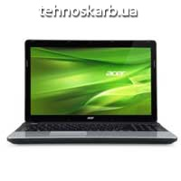 Acer core i3 2328m 2,2ghz /ram4096mb/ hdd500gb/ dvd rw