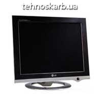 """Монитор  17""""  TFT-LCD Lg l1720"""