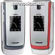Мобильный телефон Nokia 3610 fold