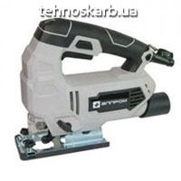 Craft-tec pxjs-125