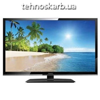 "Телевизор LCD 22"" Orion led2262"