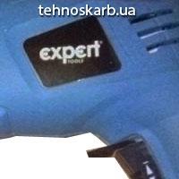Expert id-11a