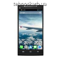 Мобильный телефон Samsung b310e