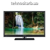 """Телевизор LCD 24"""" LG 24mt45d"""